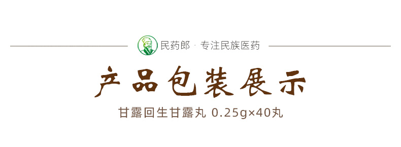 甘露回生甘露丸-0.25g×40丸_包装展示.jpg