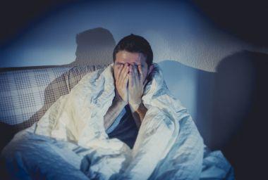 depositphotos_52689069-stock-photo-young-sick-looking-man-suffering.jpg