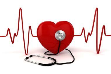 depositphotos_41491341-stock-photo-3d-big-red-heart-health.jpg