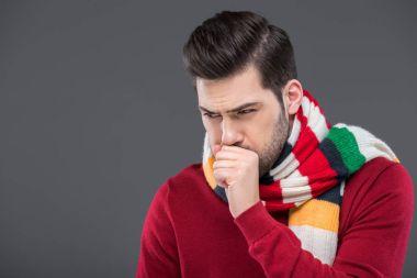depositphotos_179833902-stock-photo-sick-man-coughing-warm-scarf.jpg