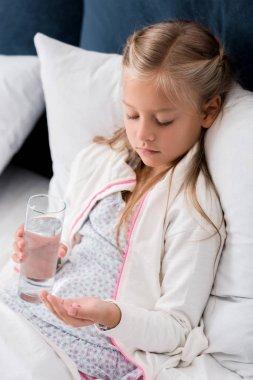 depositphotos_215166744-stock-photo-sick-little-child-glass-water.jpg