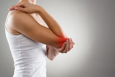 depositphotos_67817113-stock-photo-elbow-pain.jpg