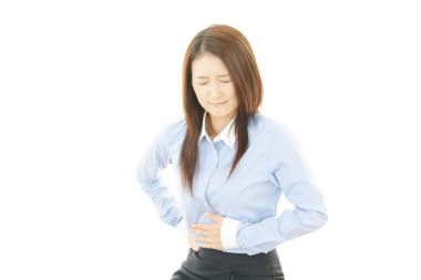 depositphotos_53269801-stock-photo-women-with-abdominal-pain.jpg